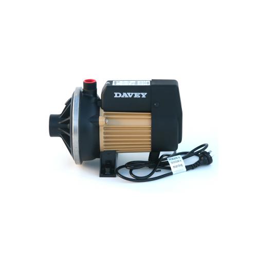 Davey XF171D Hydrobath Pump