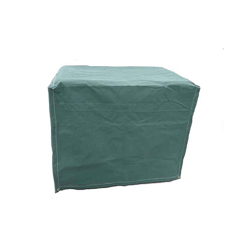 Premium Heavy Duty Canvas Hydrobath Covers