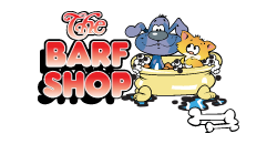 The BARF Shop®
