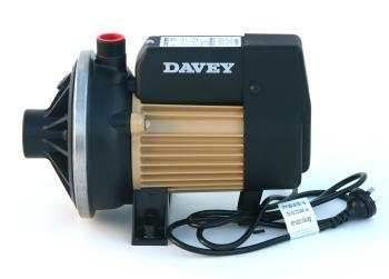 Davey XF171D - designed by Davey for Dog Spas