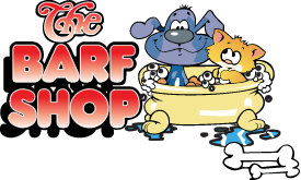 The Barf Shop