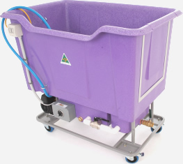 Dog Grooming Supplies Amp Hydrobaths For Sale Dog Baths
