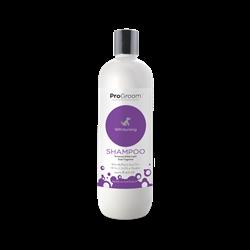 Whitening Shampoo 500ml