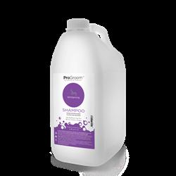 Whitening Shampoo 5L