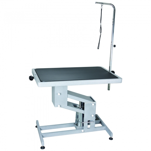 AEOLUS Deluxe Hydraulic Table - Medium